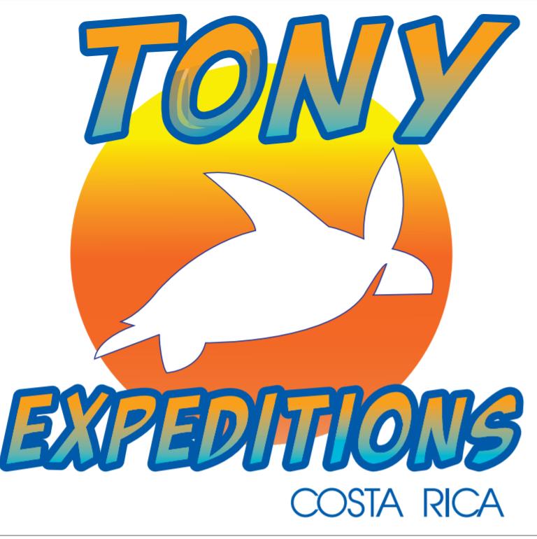 Tony Expeditions